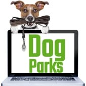 Find the Best Dog Parks in Kansas City